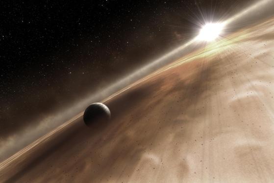 extrasolar-planet-tilted-1