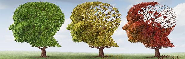 memory-loss-dementia