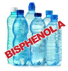 bisphenol