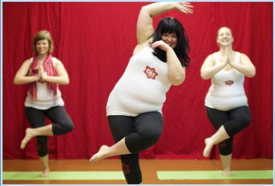 fat yoga1