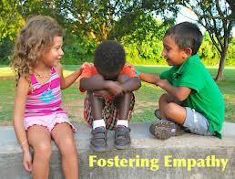 empathy 5