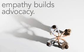 empathy 6