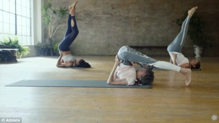 yoga-old-1